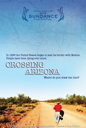 Crossing-Arizona-Poster