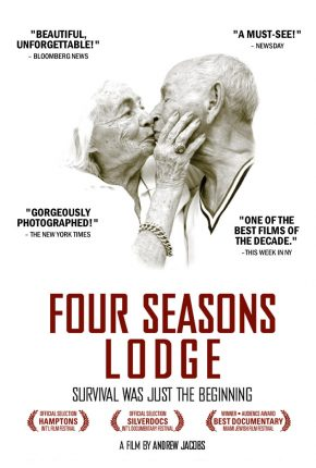 Four-Seasons-Lodge-Poster