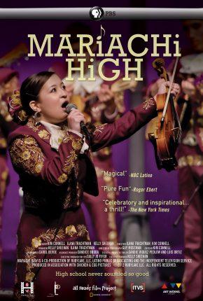 Mariachi-High-Poster
